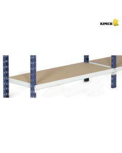 Półka Easy Rack L1000 x D600 mm (komplet)