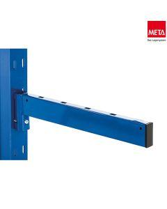Dodatkowy wspornik D800mm / 250 kg